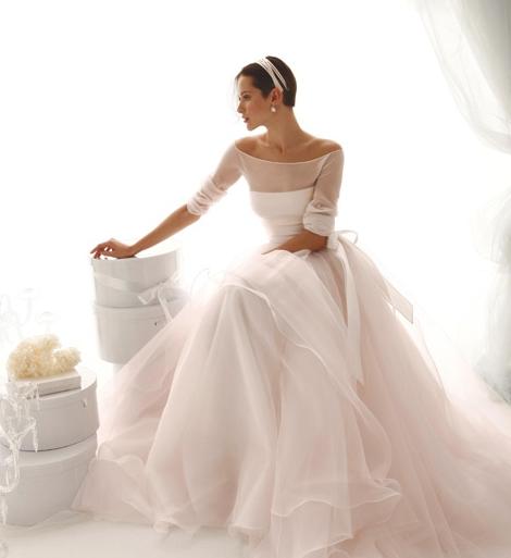 Le Spose di Giò collezione sposa Informale | Vestito da