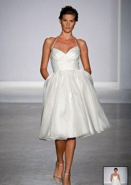 d7ba33eff6f2 L abito del giorno è con le tasche - Moda nozze - Forum Matrimonio.com