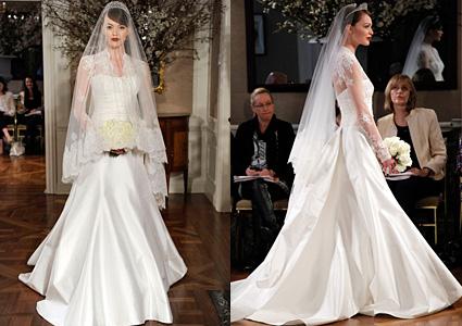 Scarpe Sposa Grace Kelly.Imitazioni Di Classe Dell Abito Da Sposa Di Grace Kelly