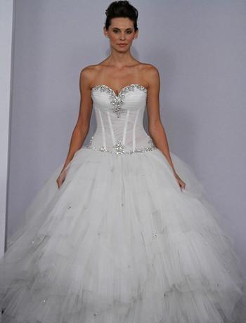 dd115eb8d7dd la sposa Pnina Tornai  modelli e prezzi