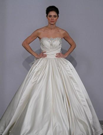 c0b65d22c7fb la sposa Pnina Tornai  modelli e prezzi