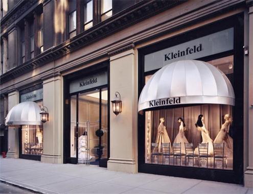 Kleinfeld New York