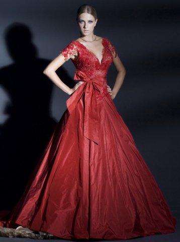 Marina K Couture