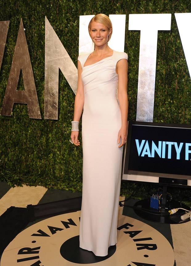 Gwyneth Paltrow - foto Getty