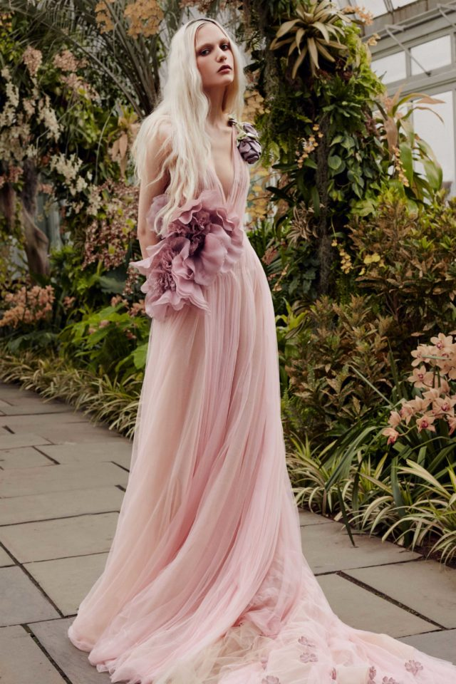 Primrose-Vera-Wang-sposa-Spring-2020