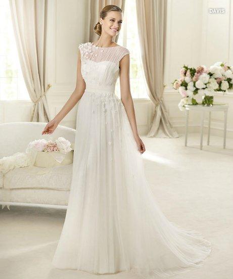 d6016d362dd3 Quanto costa un abito da sposa in albania – Modelli alla moda di ...