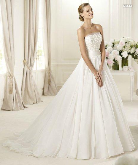 Vestiti Da Sposa 10000 Euro.Abiti Da Sposa Da 3000 Euro Vestiti Da Cerimonia