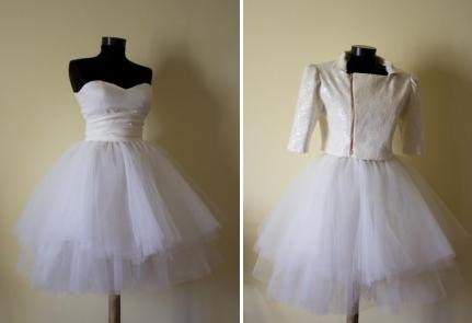 outfit by Diana Bobar - sofashon.com