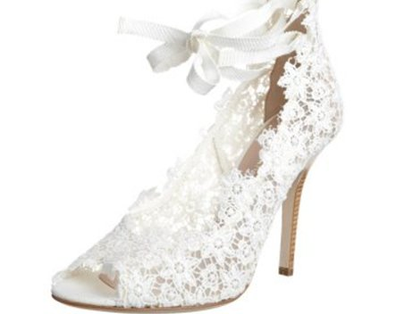 Zalando Scarpe Da Sposa.Scarpe Philosophy Alberta Ferretti Da Zalando It The Dress
