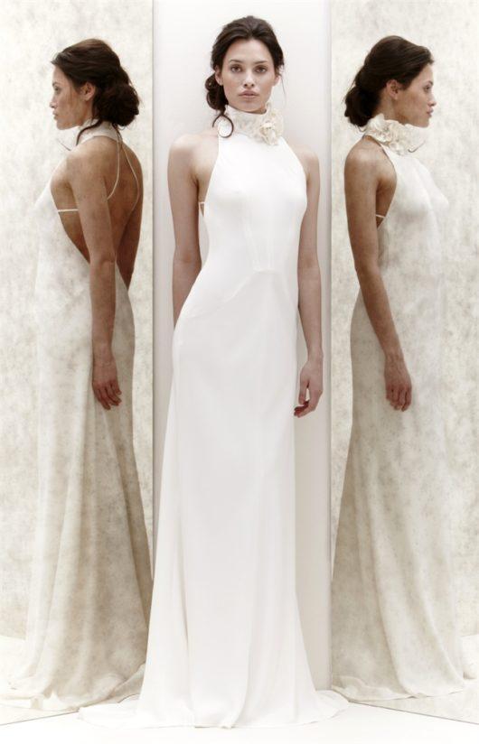abito da sposa Marigold, Jenny Packham Spring 2013