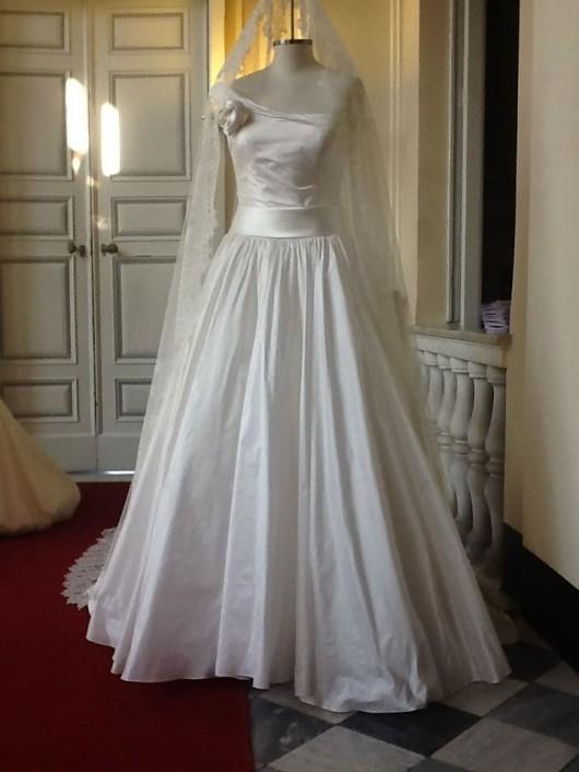 Workshop The Dress Foto The Dress
