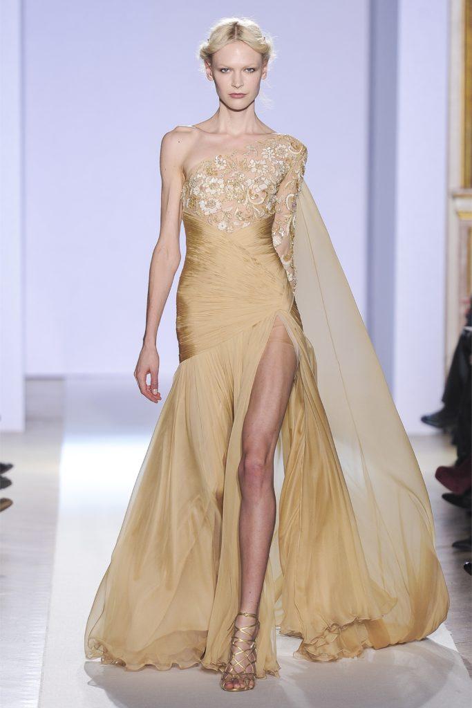 Zuhair-Murad-Haute-Couture-Spring-Summer-2013