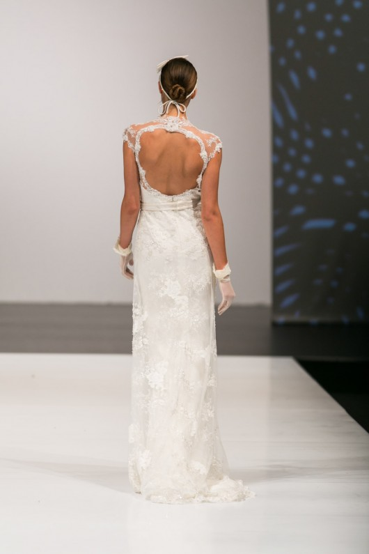 Lusan Mandongus Spring 2014 foto thedress.it