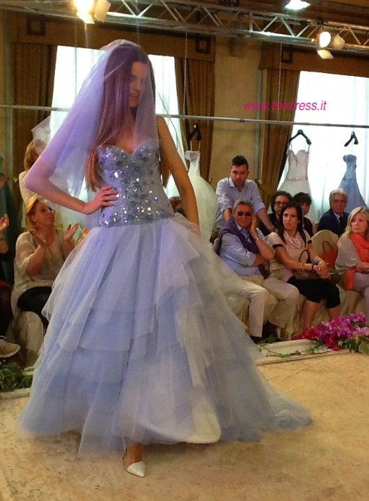Alessandro-Angelozzi-Couture-2015-fotoThedress.it