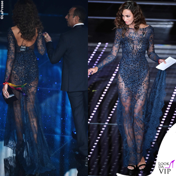 http://www.thedress.it/wp-content/uploads/2016/02/ghenea-quarta-serata-3-murad-bis.jpg