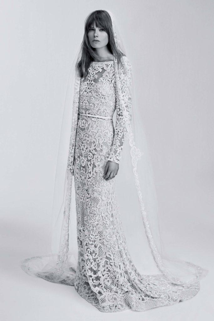 elie-saab-sposa-2017