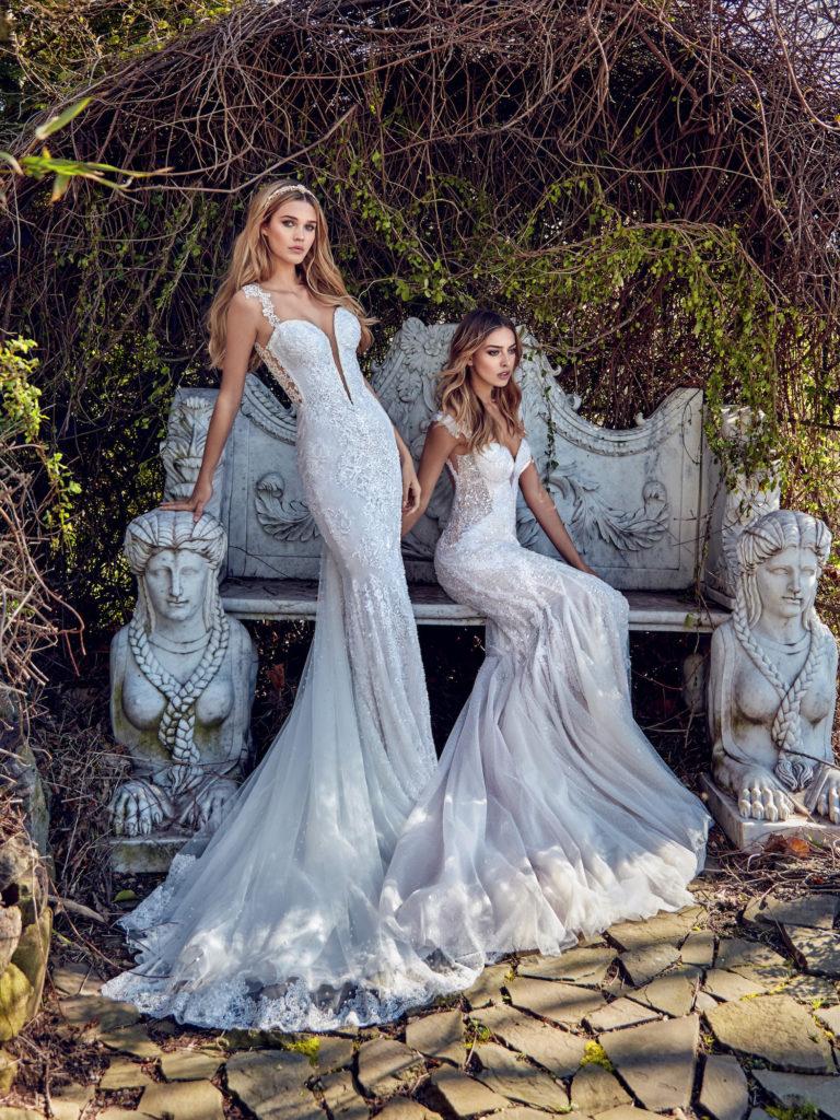 Samantha-and-Avena_Galia_Lahav_LeSecretRoyal