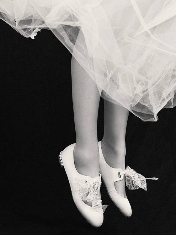 scarpe sposa elie-saab-2017
