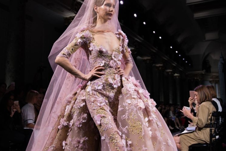 elie-saab-couture-fall-2016-sposa