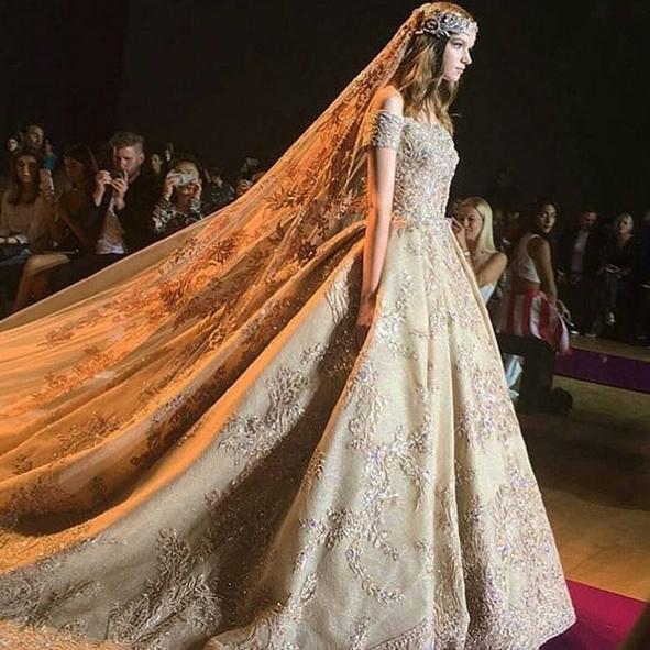 zuhair-murad-couture-fall-2016-sposa