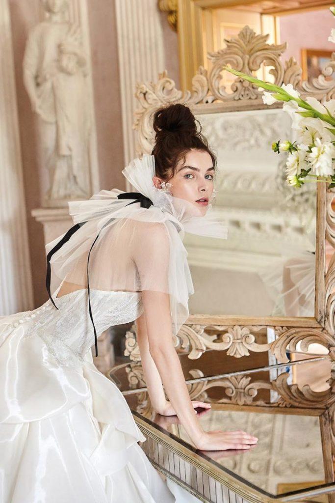 BLONDA_Elisabetta Polignano 2018