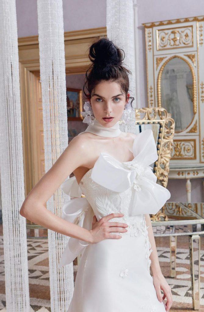 DOLSE_Elisabetta Polignano 2018