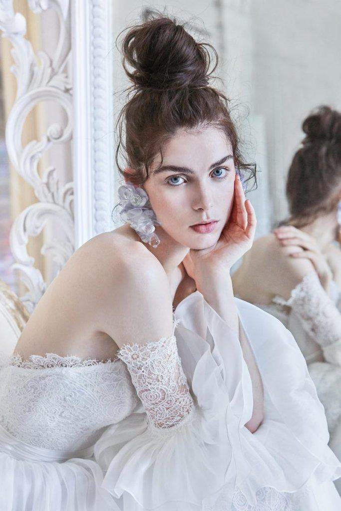 LAGUNA_Elisabetta Polignano 2018