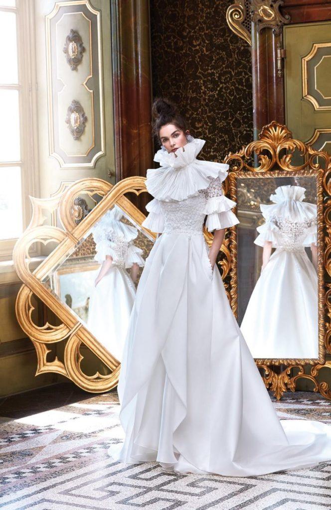 MURANA_Elisabetta Polignano 2018