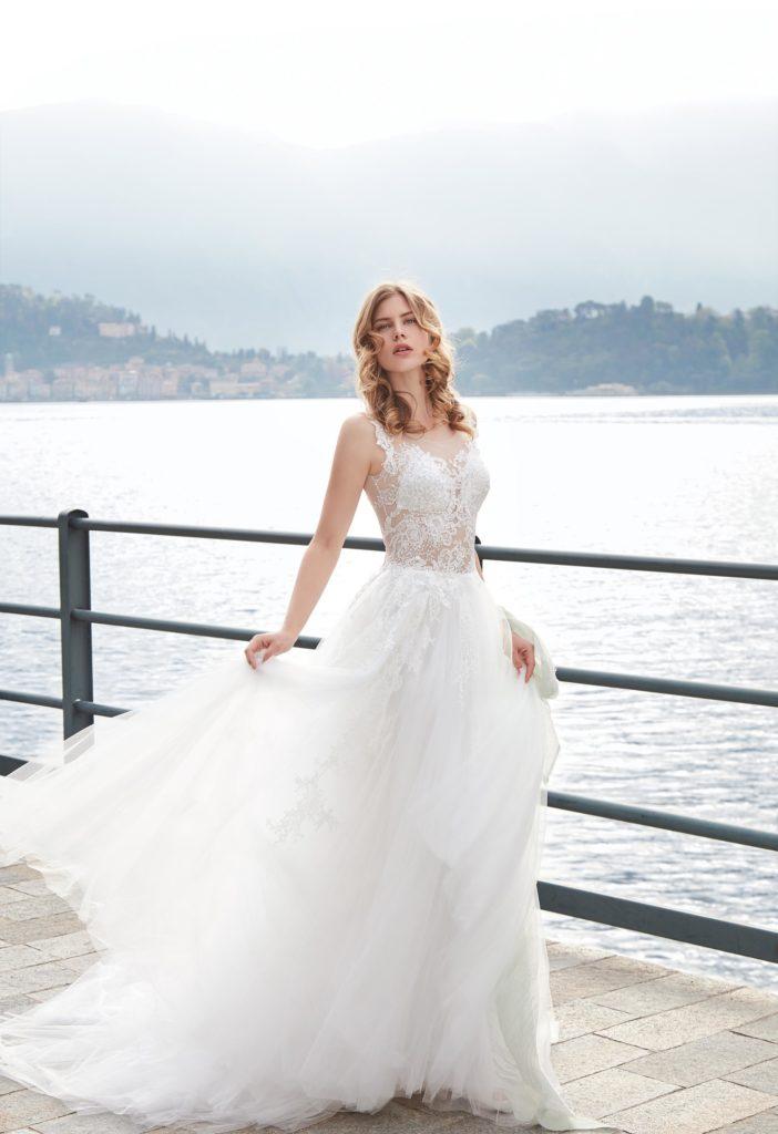 pistacchio_Elisabetta Polignano Vision 2018