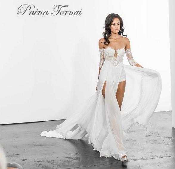pnina-tornai-2018