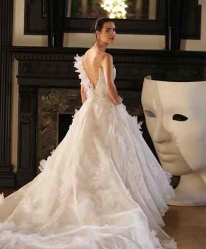 ines-di-santo-sposa-spring-2019-004-claire