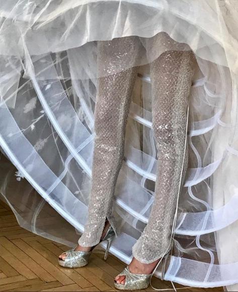 ines-di-santo-sposa-spring-2019-013-sofia