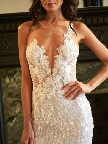 ines-di-santo-wedding-dresses-spring-2019-017-bella