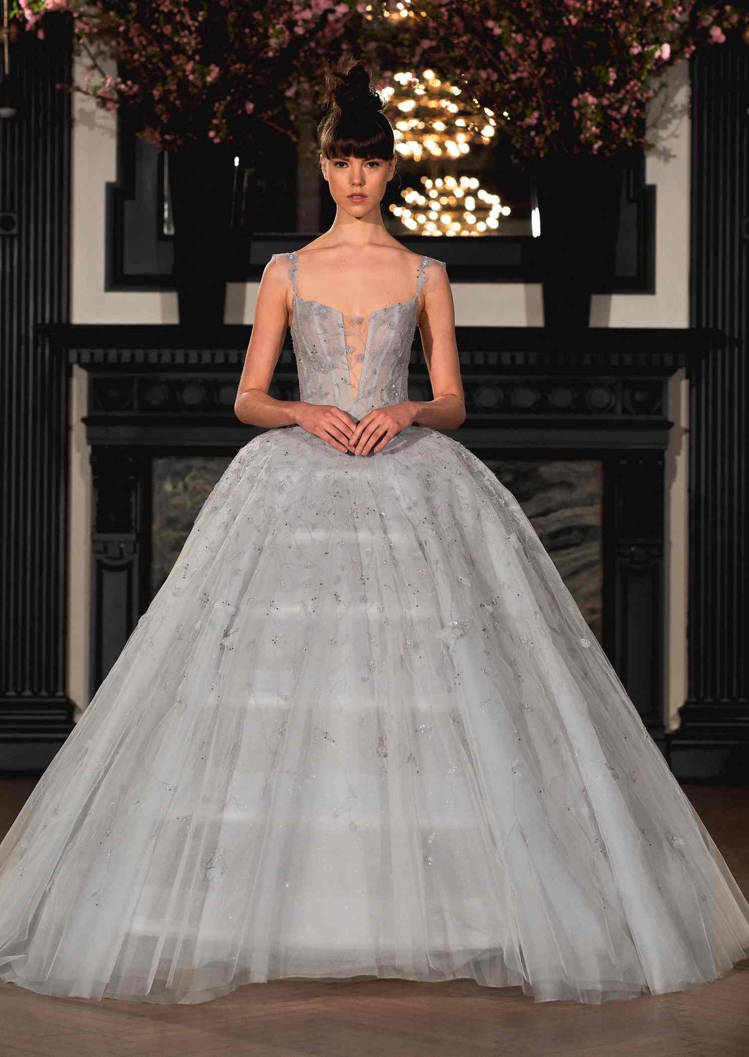 ines-di-santo-wedding-dresses-spring-2019-018-skylar