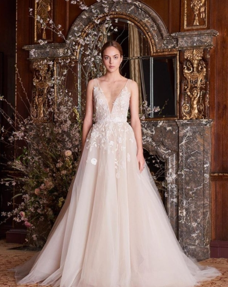 monique-lhuillier-sposa-spring-2019
