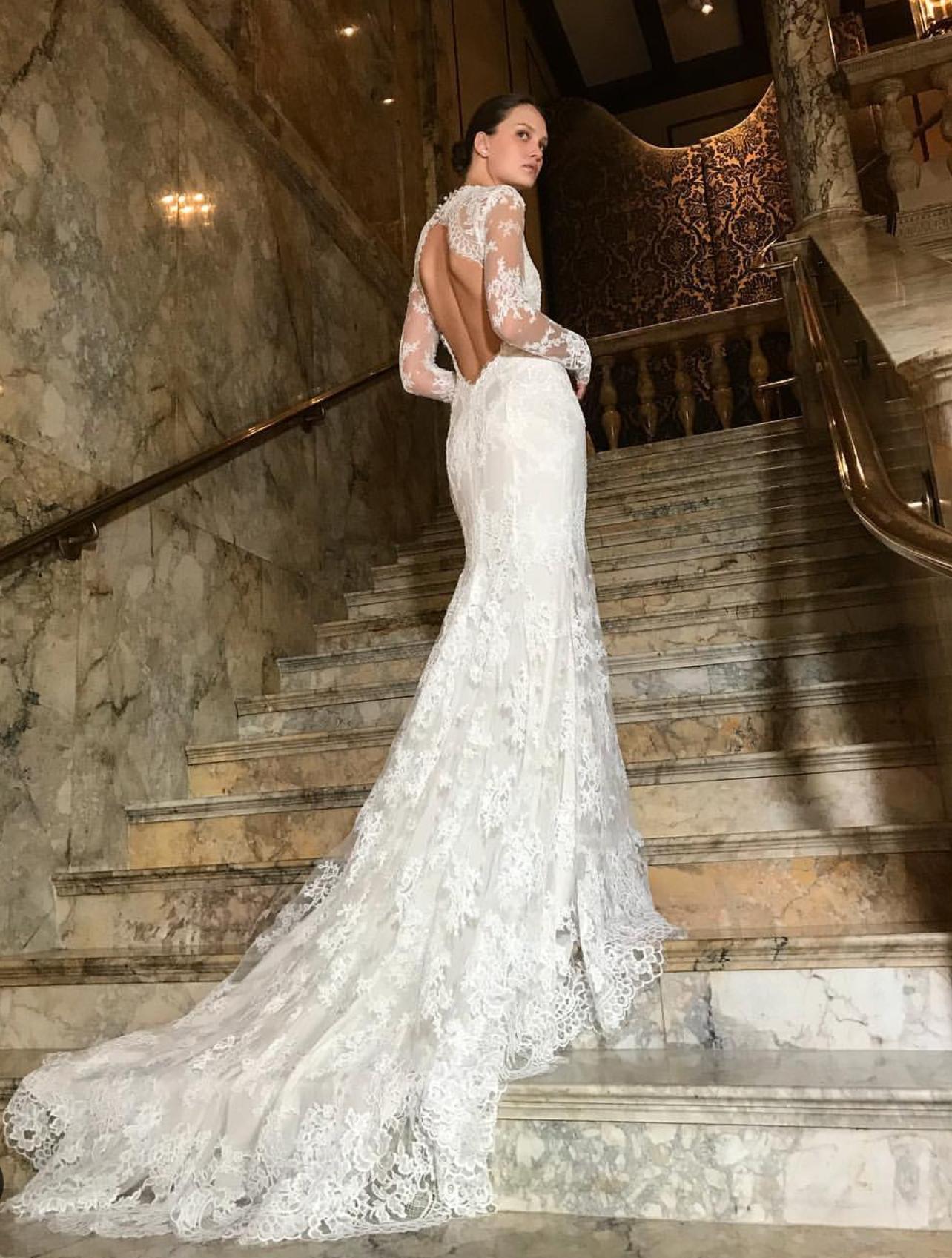 monique-lhuillier-sposa-spring-2019