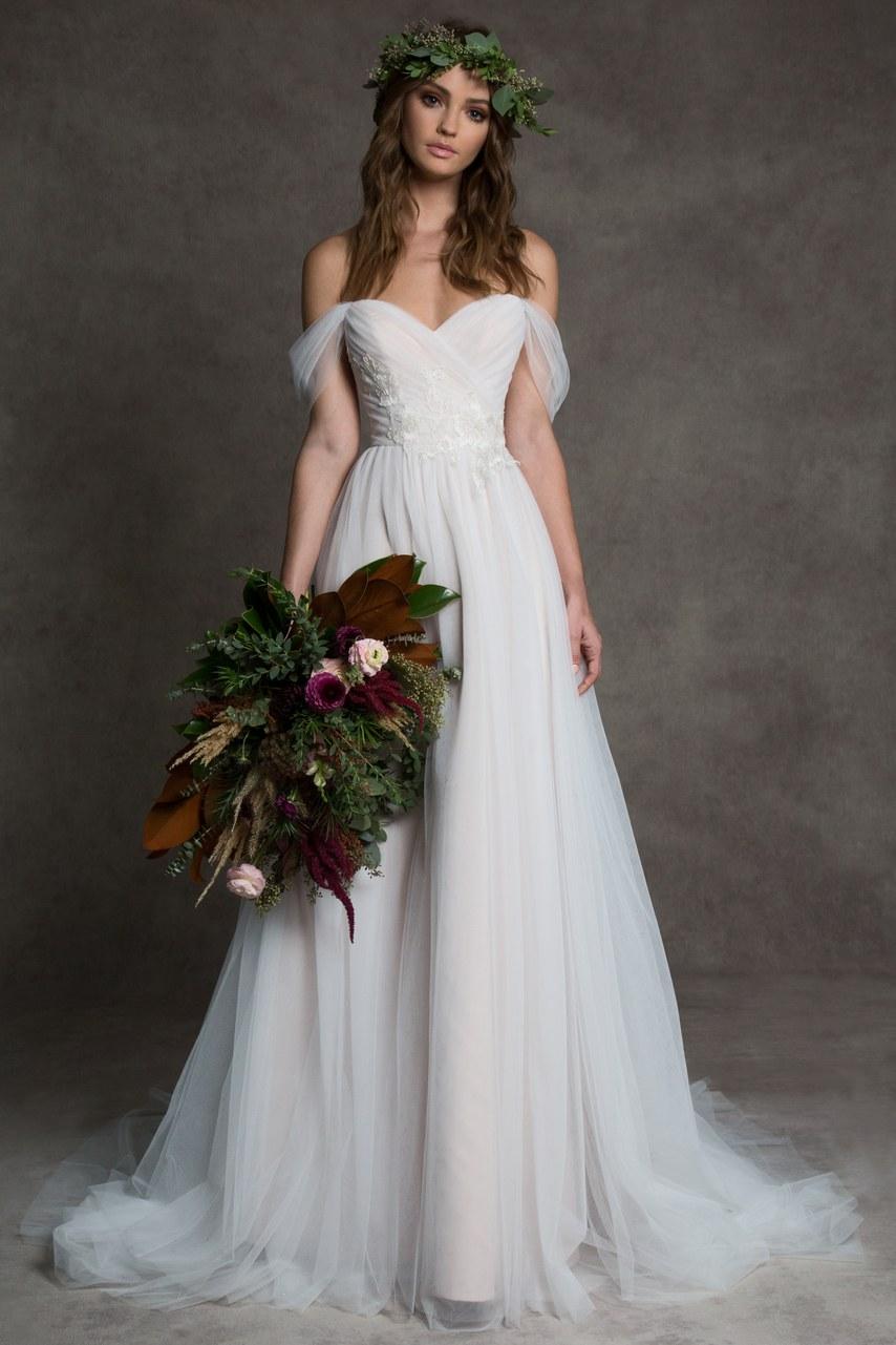 romona-by-romona-keveza-wedding-dresses-fall-2019-001