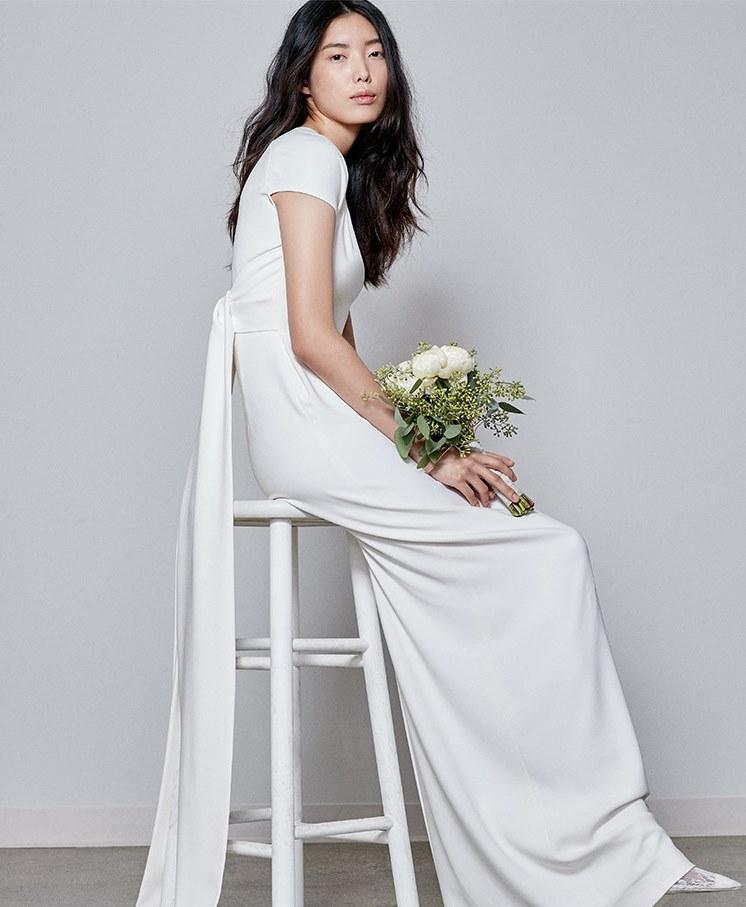 stella-mccartney-abito-da-sposa-annodato