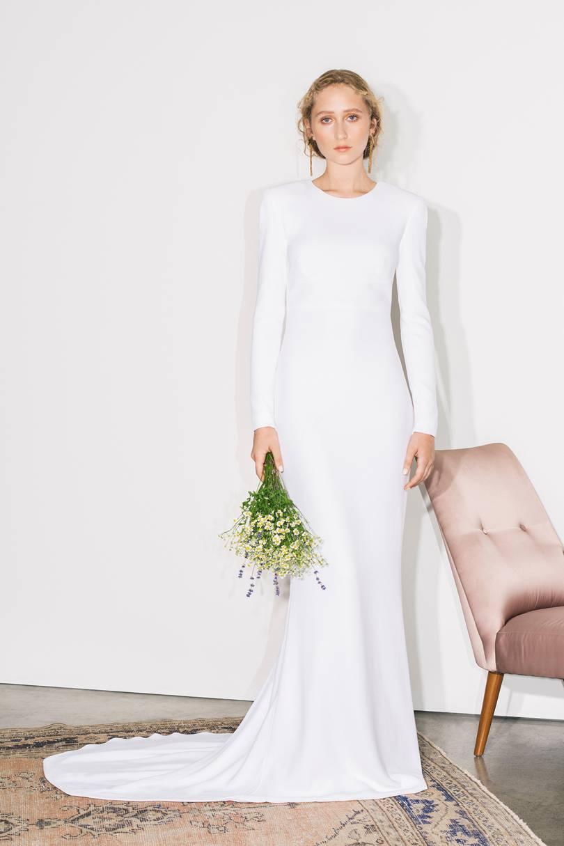 stella-mccartney-abito-da-sposa-con-maniche-lunghe