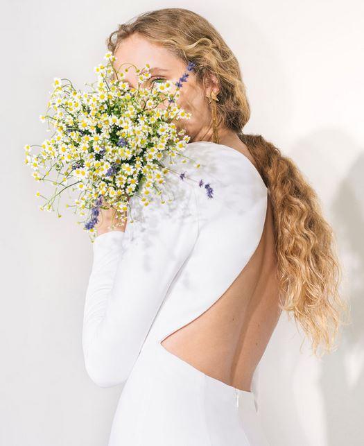 stella-mccartney-abito-da-sposa-schiena-aperta