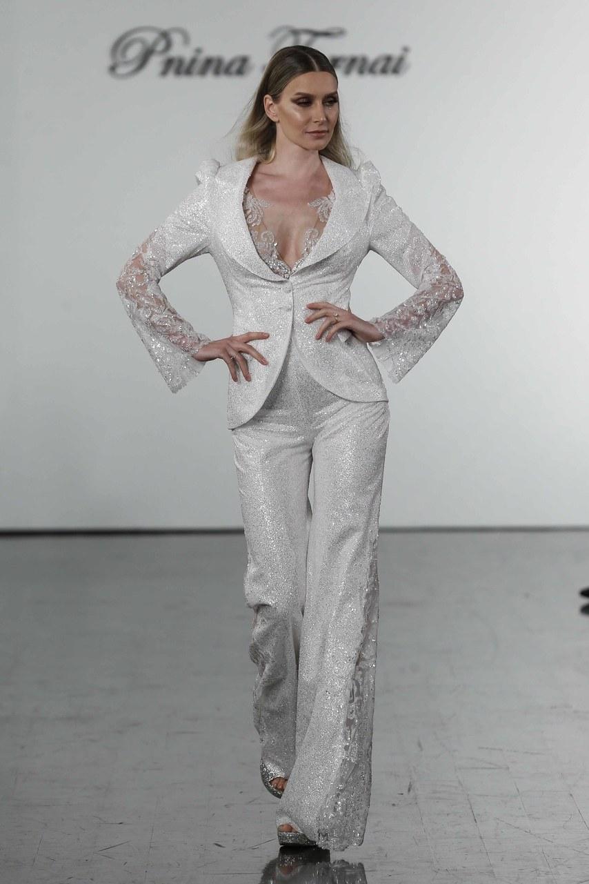 pnina-tornai-sposa-dream-collection-completo-sposa-pantalone