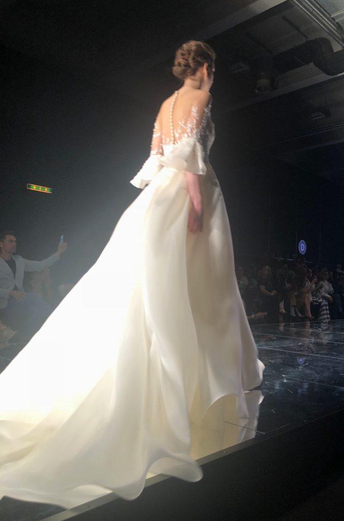 Enzo Miccio sposa Quintessentially