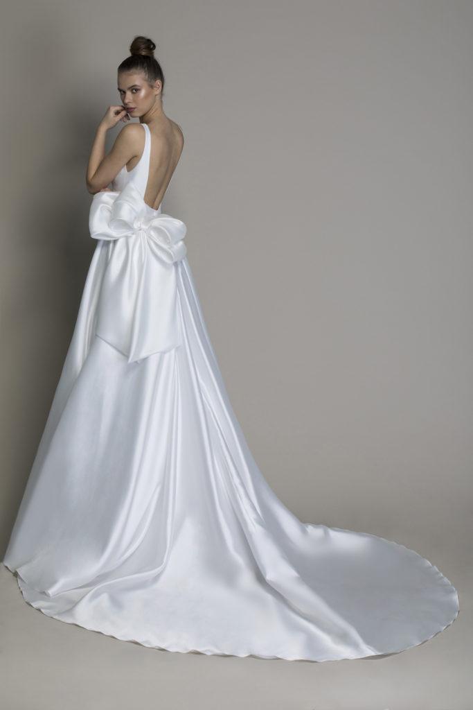 Abito da sposa Pnina Tornai Love 2020 prezzo 4.300 dollari