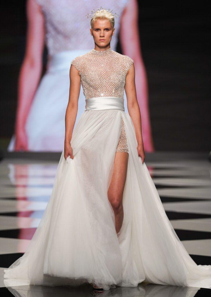 body e gonna sposa Emiliano Bengasi 2022